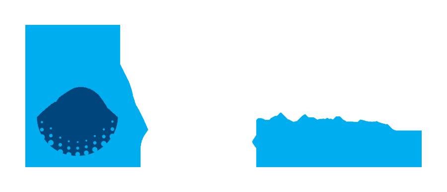Bluewater Organic Distilling :: Everett, WA