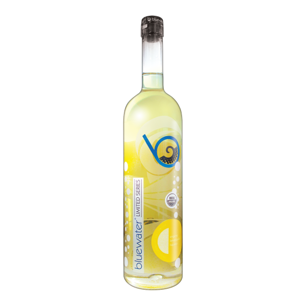 bluewater limoncello